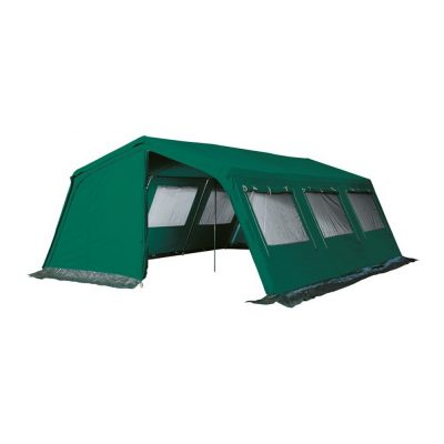 ferrino tenda community 540
